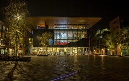 SEO Leeuwarden