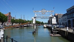SEO bureau Dordrecht