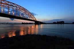 SEO Nijmegen