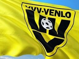 SEO bureau Venlo VVV vlag