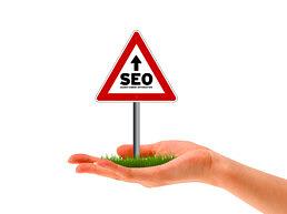 SEO en zoekmachine optimalisatie check gratis