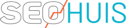 SEO Huis Logo
