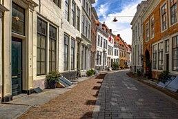 SEO bureau Middelburg